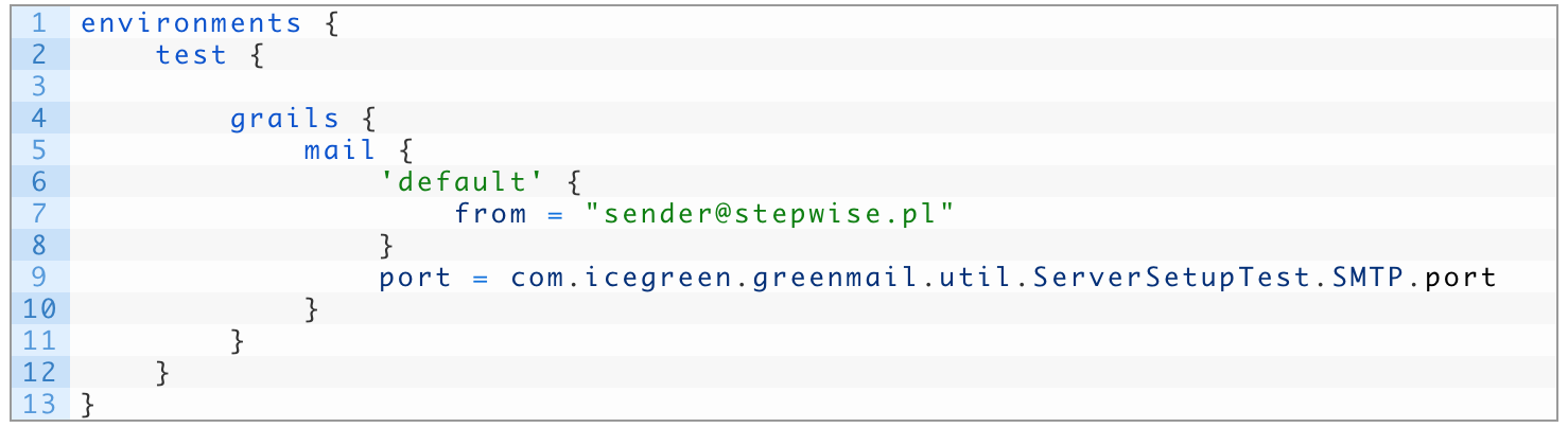 Post picture: grails-multiple-mail-senders