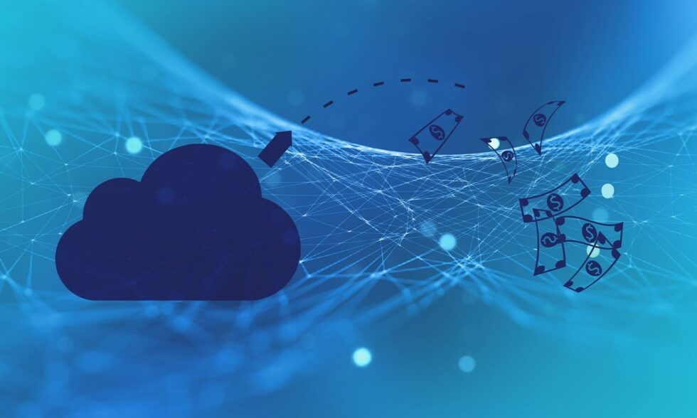 blog post cover how cloud computing can save your money