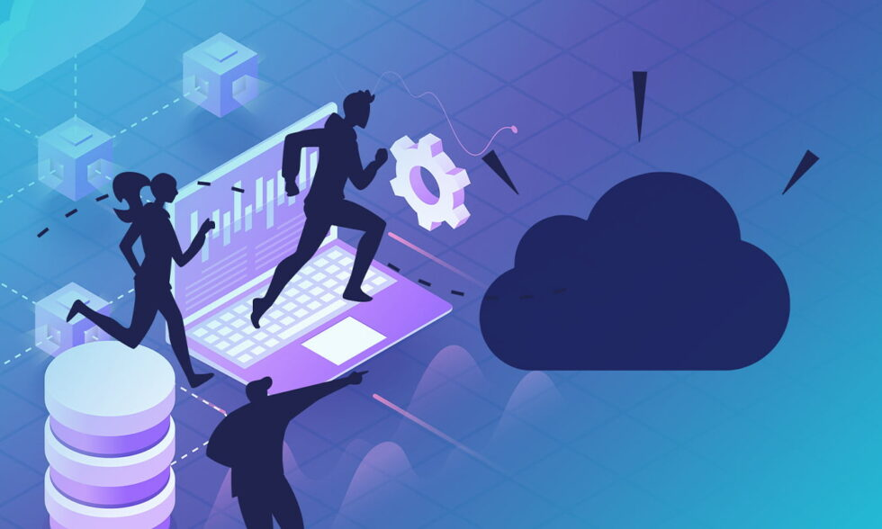 blog post cover why should you move to cloud