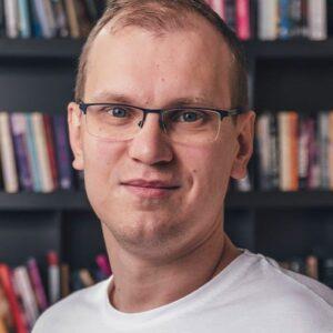 Rafał Gorzkowski