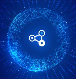case study: Smart Fintech Platform