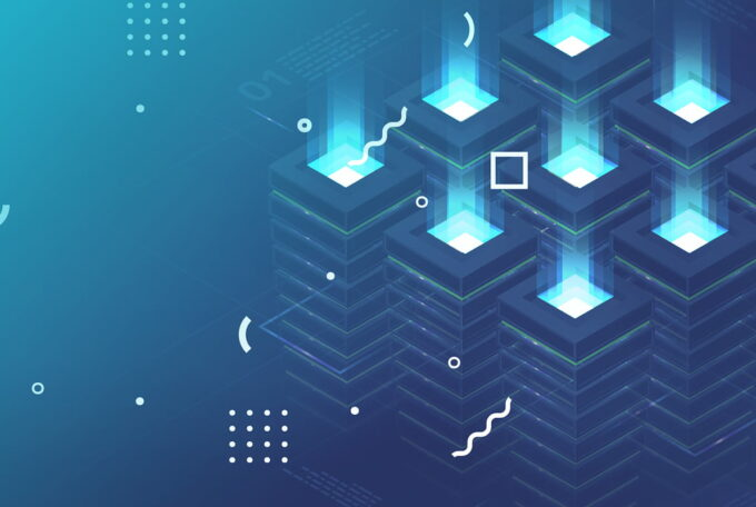 JanusGraph cluster deployment