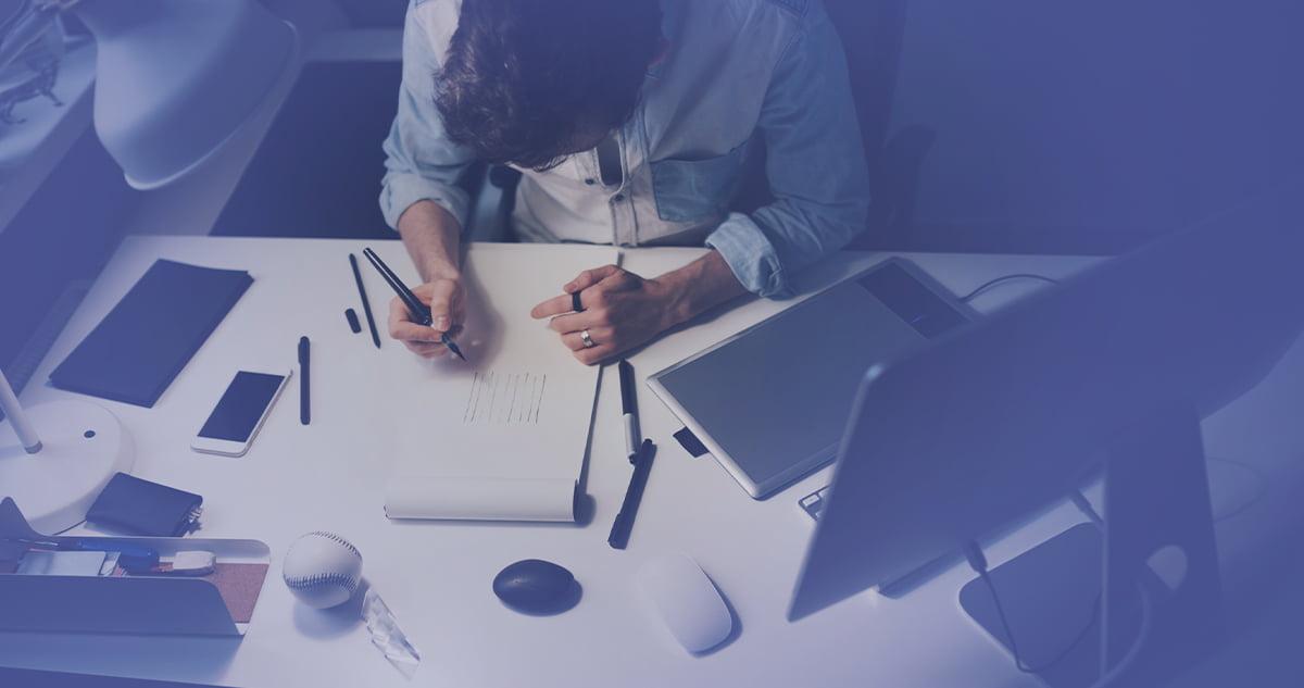 blog post graphic - Responsive vs Adaptive design