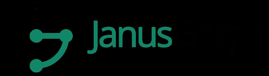 janusgraph_logo