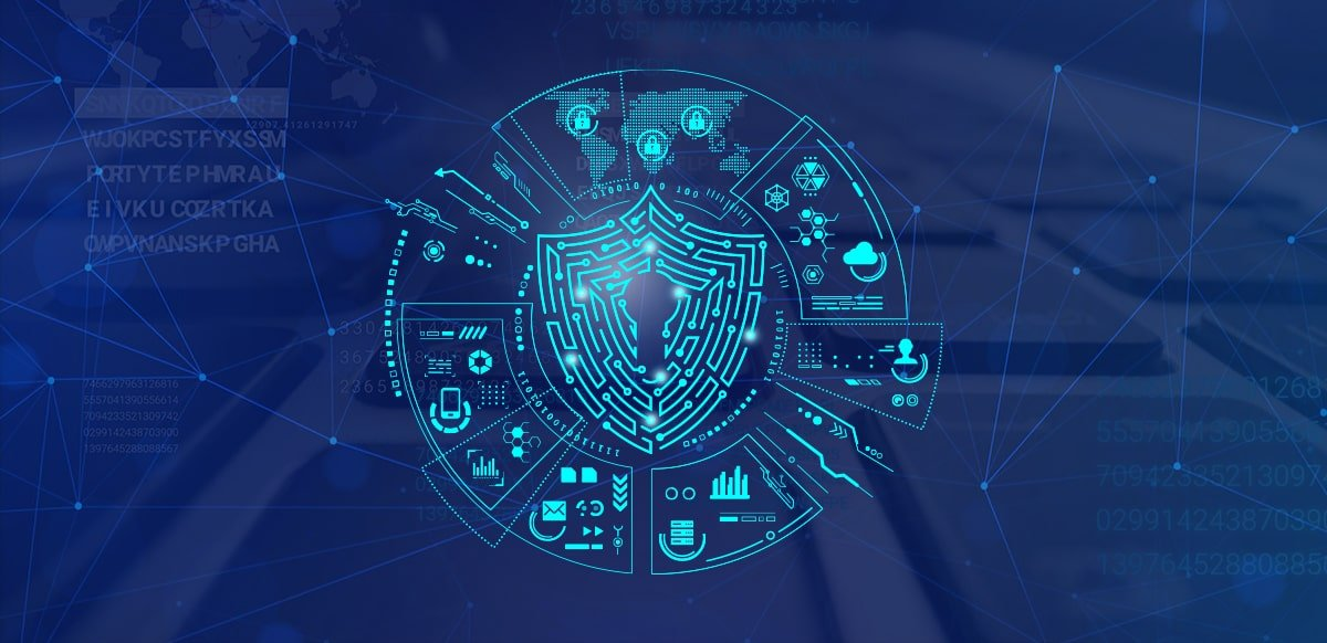 blog post picture - Software development cyber security